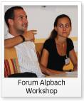 polaroid-design-alpbach-v1