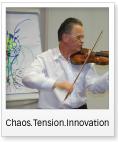 polaroid-design-chaos-tension-innovation-v1