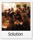 polaroid-design-solution-v1