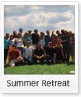 polaroid-design-summer-retreat-v1